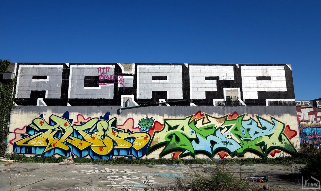 the-fourth-walls-melbourne-graffiti-tilter-peps-preston5