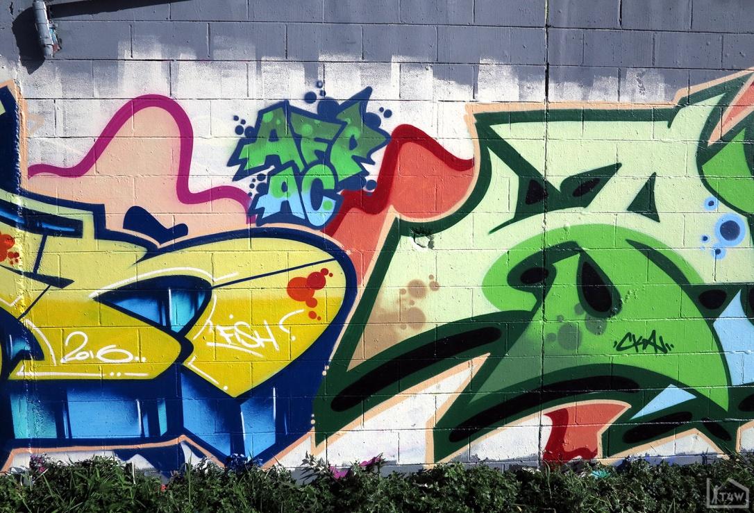the-fourth-walls-melbourne-graffiti-tilter-peps-preston7