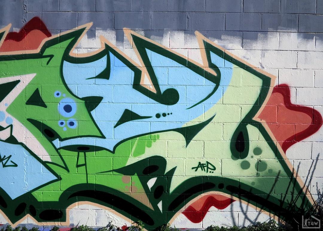 the-fourth-walls-melbourne-graffiti-tilter-peps-preston8