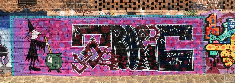 the-fourth-walls-melbourne-graffiti-tropic-brunswick