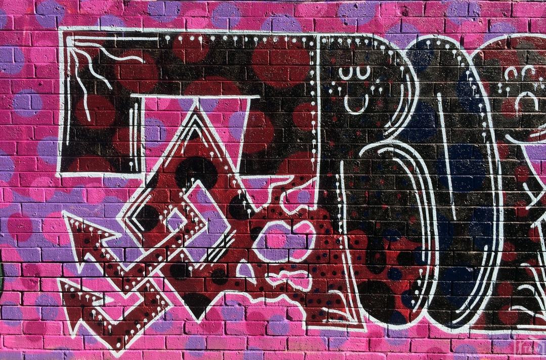 the-fourth-walls-melbourne-graffiti-tropic-brunswick2