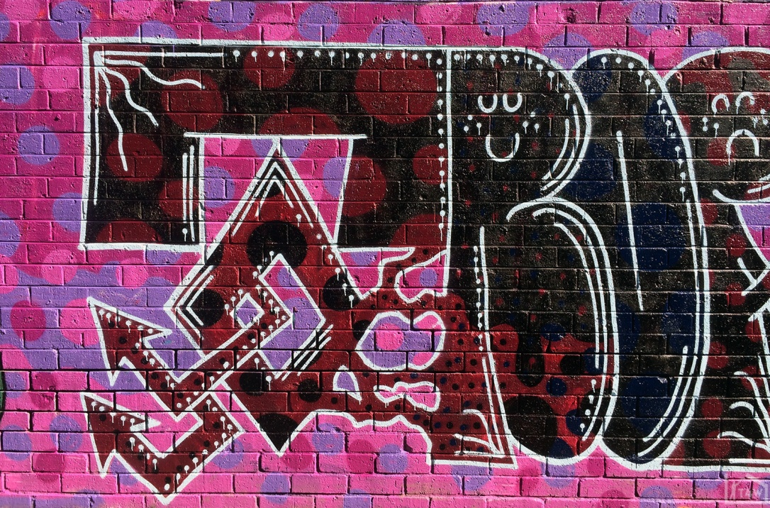 the-fourth-walls-melbourne-graffiti-tropic-brunswick2