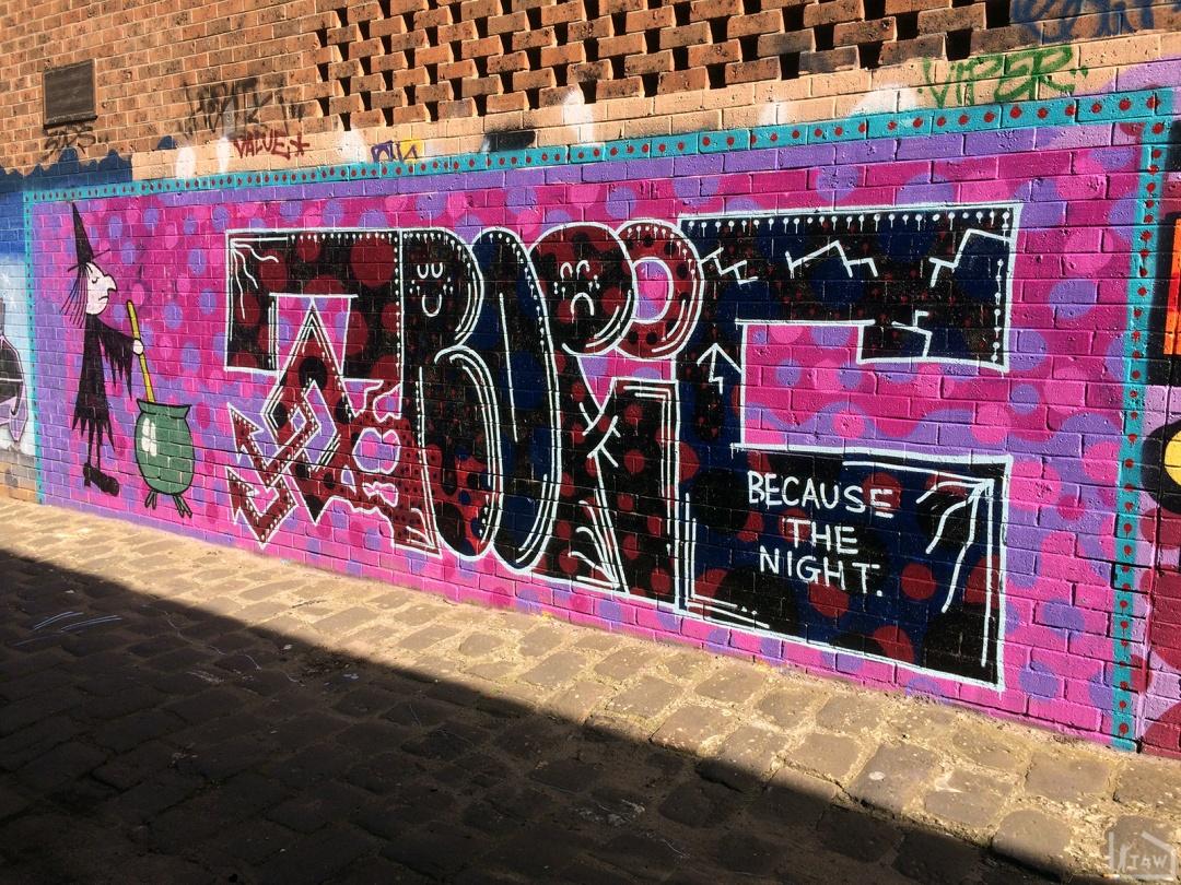 the-fourth-walls-melbourne-graffiti-tropic-brunswick3
