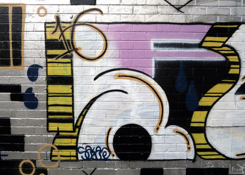 the-fourth-walls-melbourne-salad-swerfk-graffiti-brunswick2