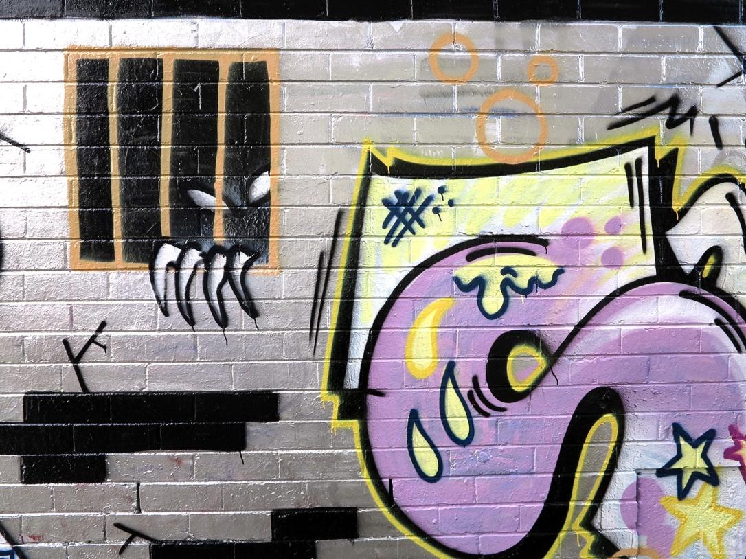 the-fourth-walls-melbourne-salad-swerfk-graffiti-brunswick3