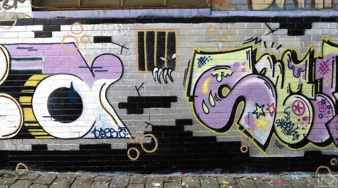 the-fourth-walls-melbourne-salad-swerfk-graffiti-brunswick4