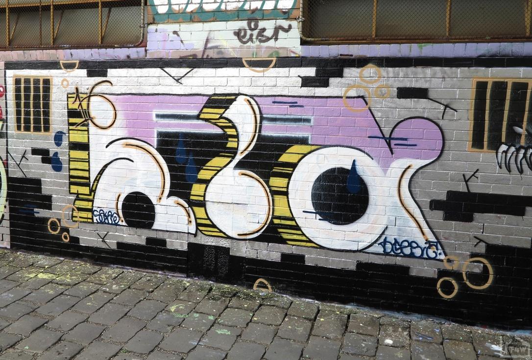 the-fourth-walls-melbourne-salad-swerfk-graffiti-brunswick5