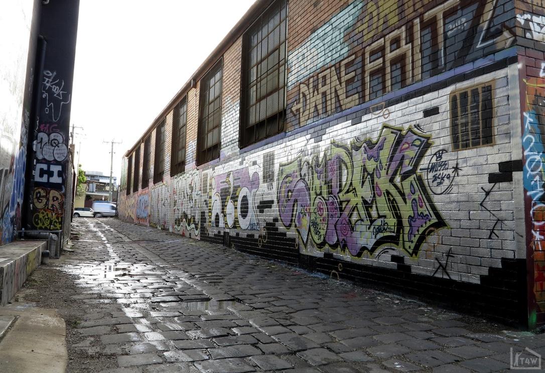the-fourth-walls-melbourne-salad-swerfk-graffiti-brunswick7