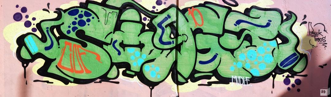 the-fourth-walls-melbourne-graffiti-army-dvate-pornograffixxx-sigs-fitzroy10