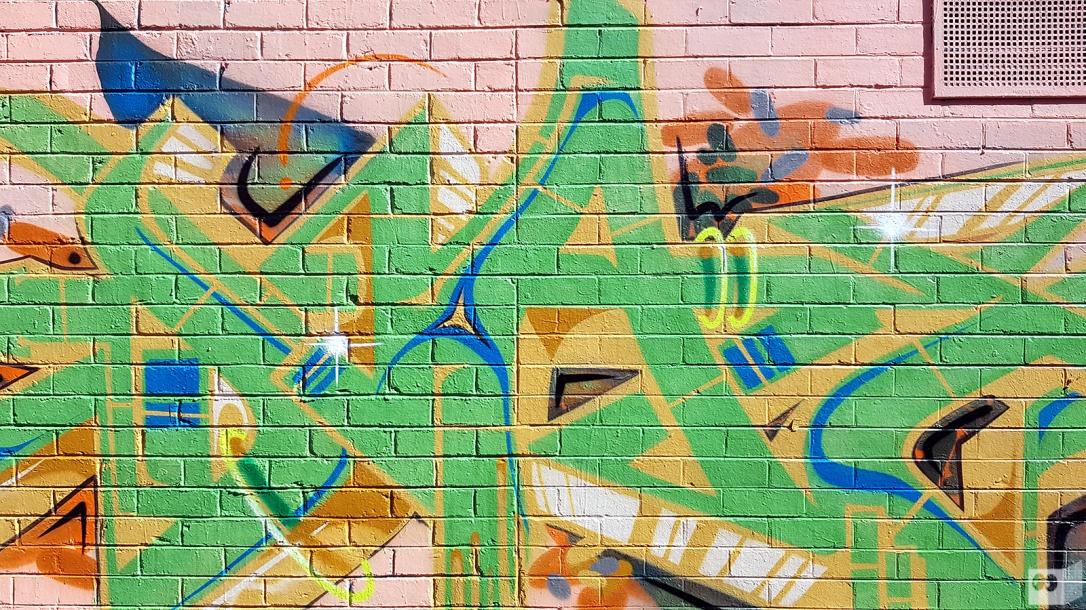 the-fourth-walls-melbourne-graffiti-army-dvate-pornograffixxx-sigs-fitzroy4