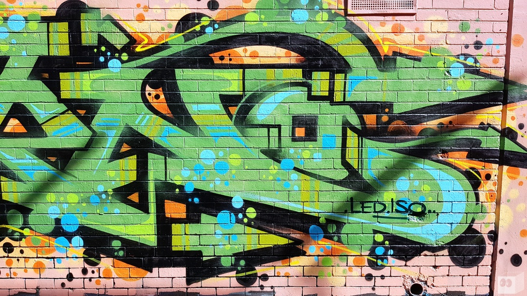 the-fourth-walls-melbourne-graffiti-army-dvate-pornograffixxx-sigs-fitzroy5