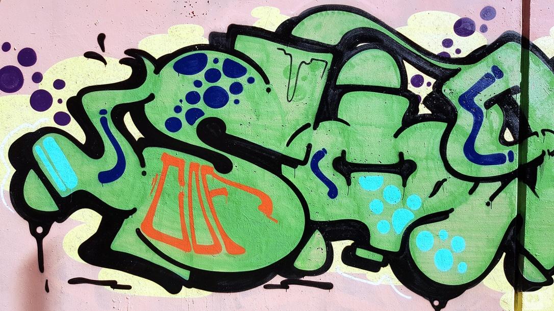 the-fourth-walls-melbourne-graffiti-army-dvate-pornograffixxx-sigs-fitzroy6