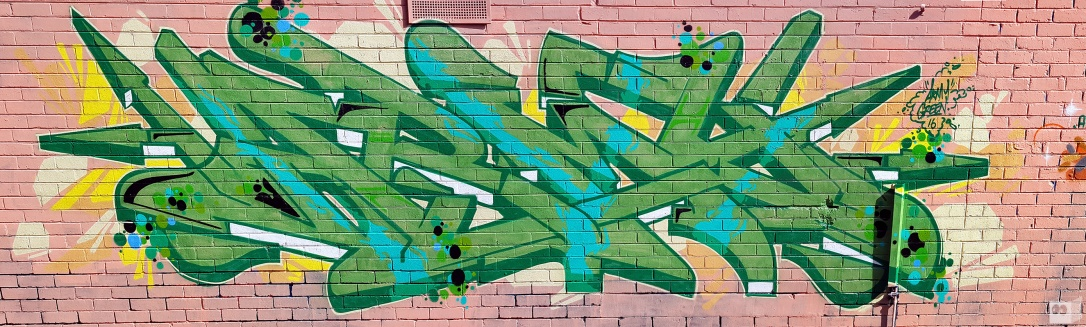 the-fourth-walls-melbourne-graffiti-army-dvate-pornograffixxx-sigs-fitzroy7