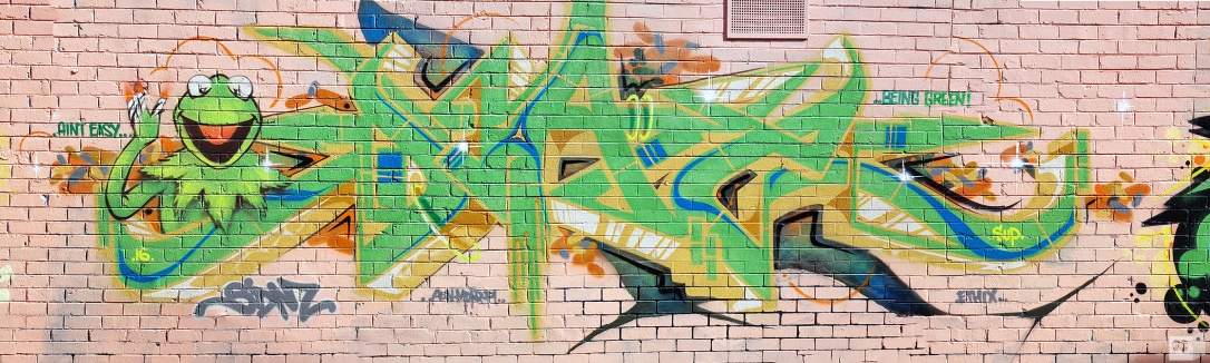 the-fourth-walls-melbourne-graffiti-army-dvate-pornograffixxx-sigs-fitzroy8