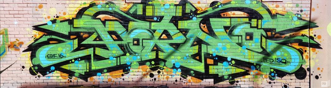 the-fourth-walls-melbourne-graffiti-army-dvate-pornograffixxx-sigs-fitzroy9
