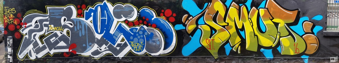 the-fourth-walls-melbourne-graffiti-bolts-smut-collingwood