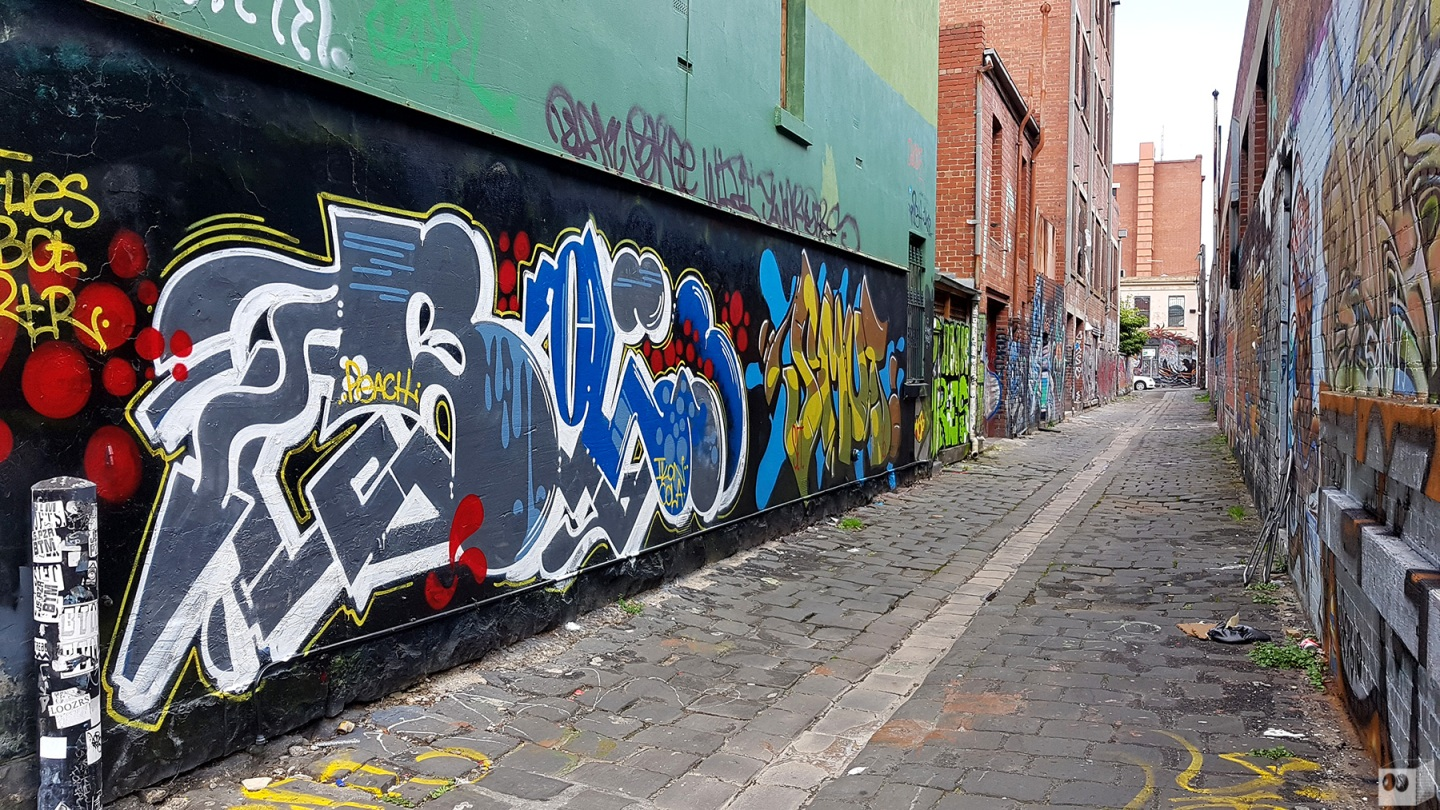 the-fourth-walls-melbourne-graffiti-bolts-smut-collingwood2