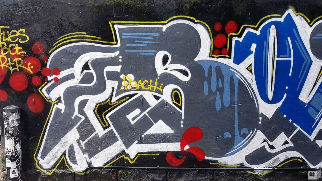 the-fourth-walls-melbourne-graffiti-bolts-smut-collingwood3