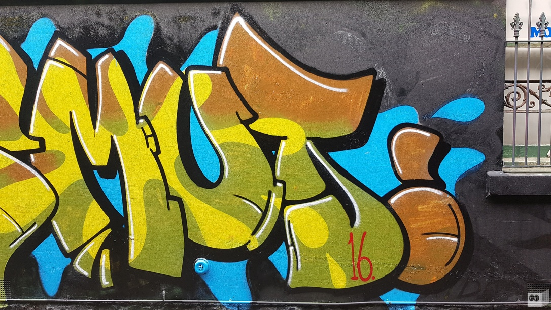 the-fourth-walls-melbourne-graffiti-bolts-smut-collingwood4