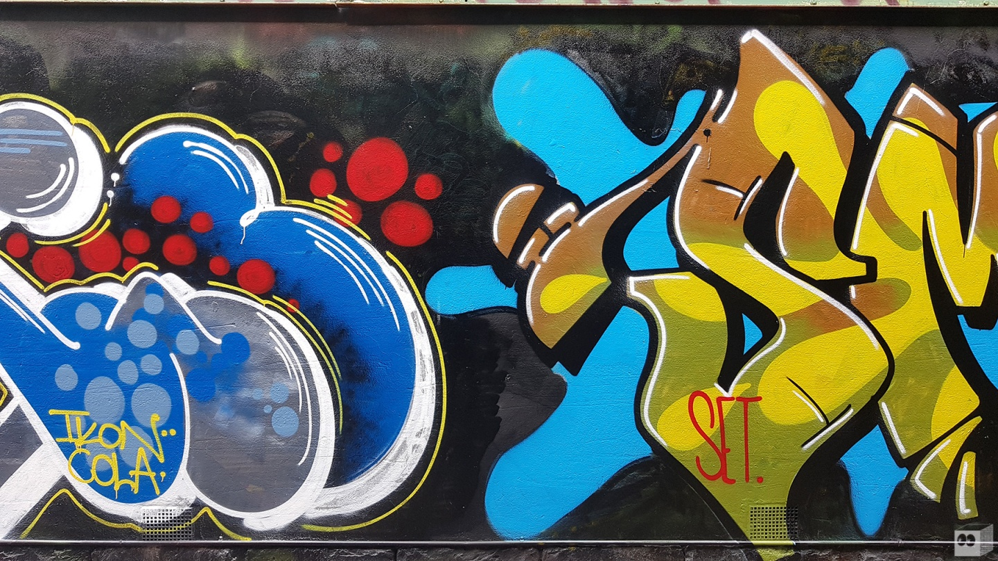 the-fourth-walls-melbourne-graffiti-bolts-smut-collingwood5