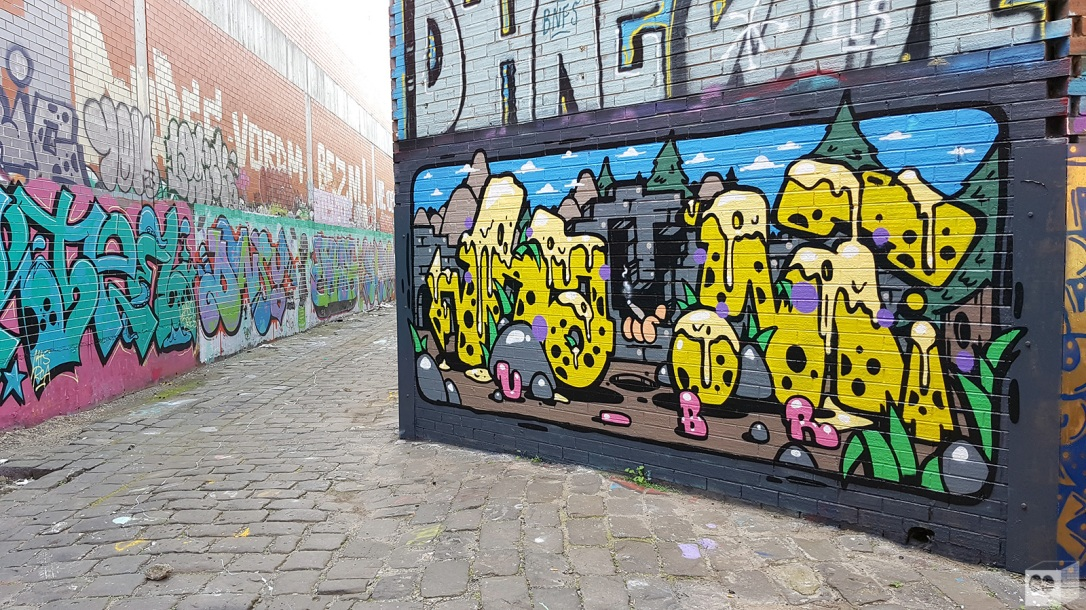 the-fourth-walls-melbourne-graffiti-haunt-brunswick2
