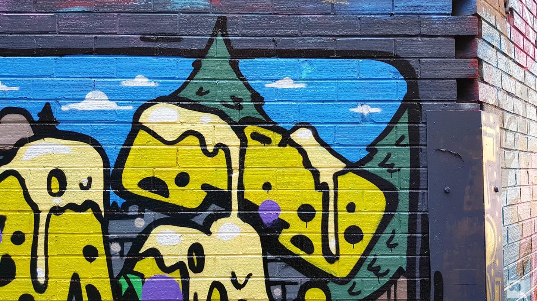 the-fourth-walls-melbourne-graffiti-haunt-brunswick3