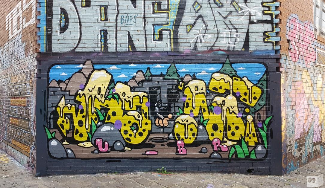 the-fourth-walls-melbourne-graffiti-haunt-brunswick4