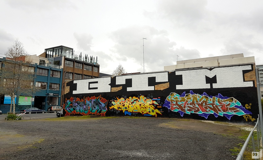 the-fourth-walls-melbourne-graffiti-ikon-sage-2flash-collingwood