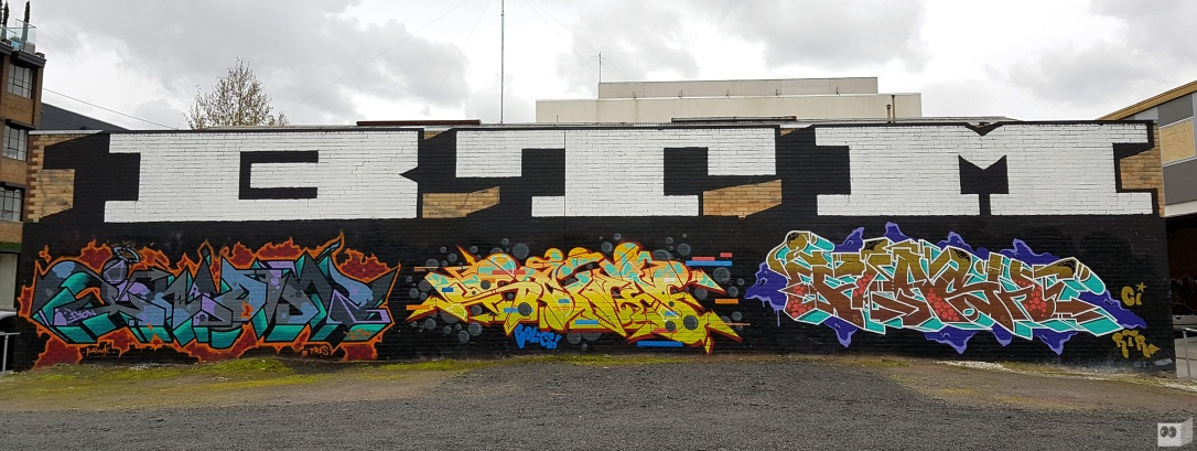 the-fourth-walls-melbourne-graffiti-ikon-sage-2flash-collingwood2