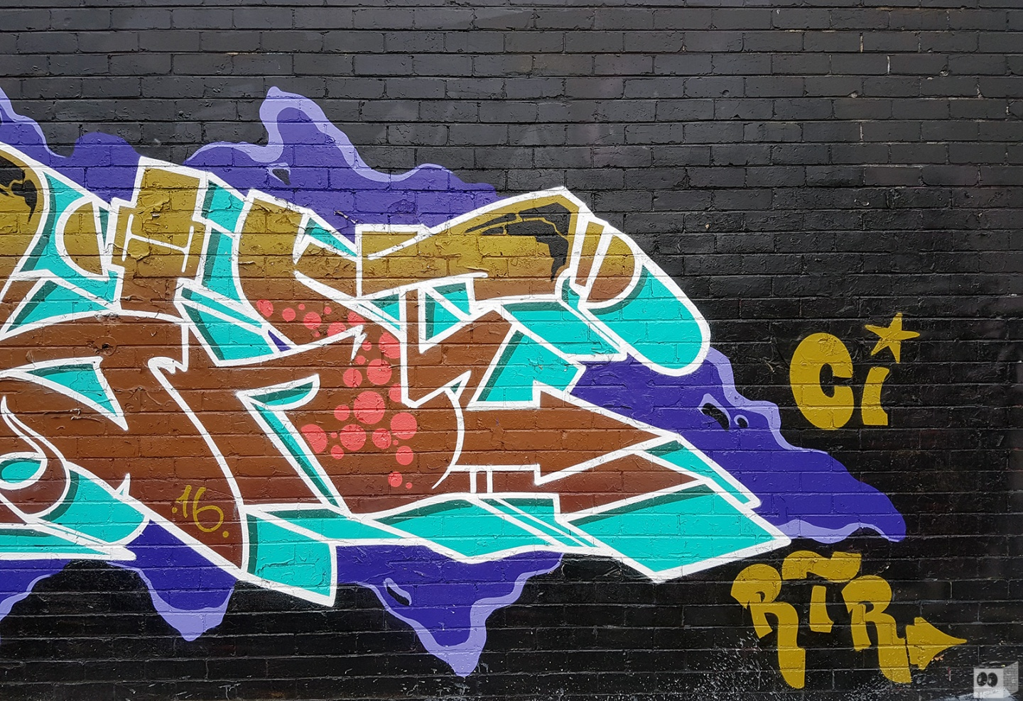 the-fourth-walls-melbourne-graffiti-ikon-sage-2flash-collingwood3