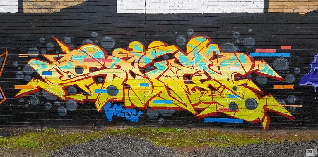 the-fourth-walls-melbourne-graffiti-ikon-sage-2flash-collingwood5