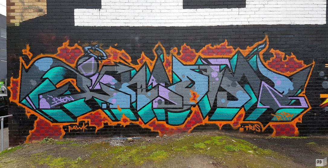 the-fourth-walls-melbourne-graffiti-ikon-sage-2flash-collingwood7