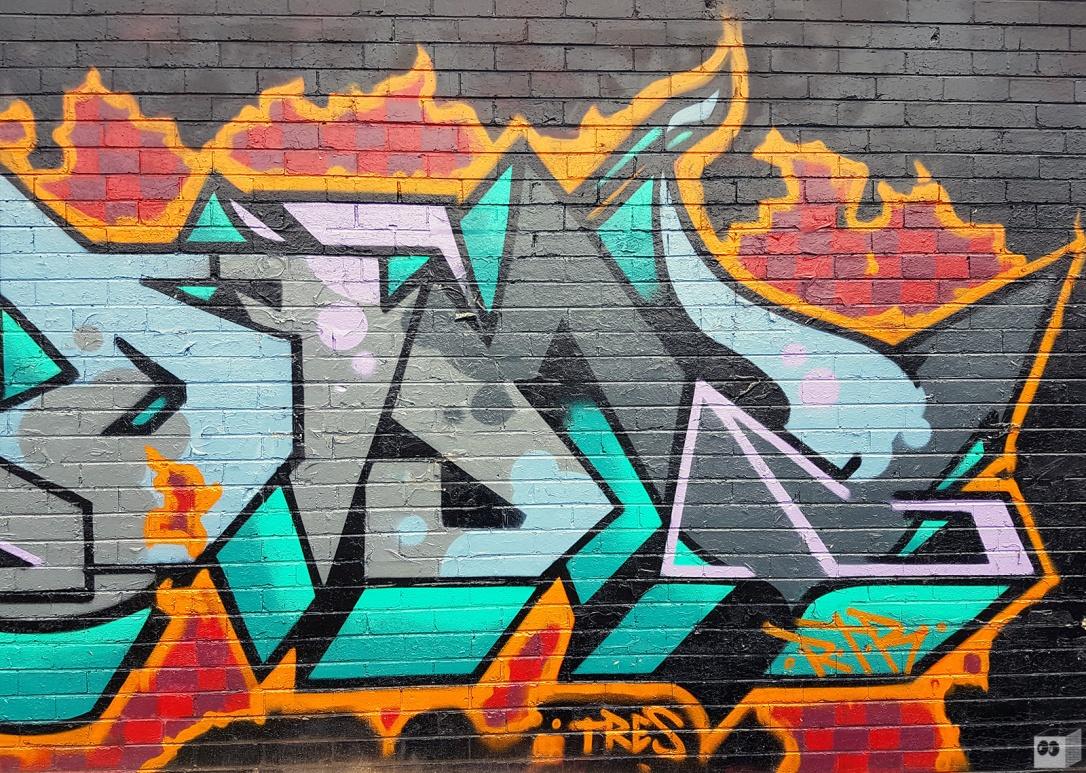 the-fourth-walls-melbourne-graffiti-ikon-sage-2flash-collingwood8