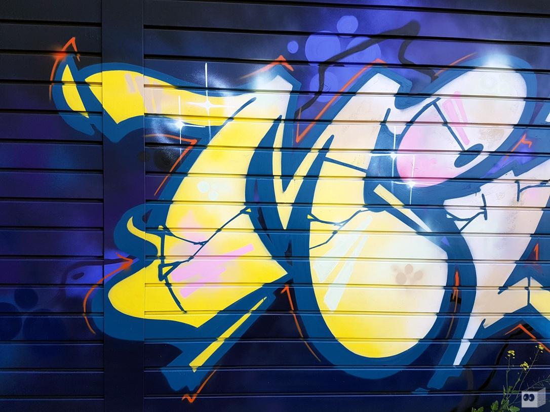 the-fourth-walls-melbourne-graffiti-mine-coburg