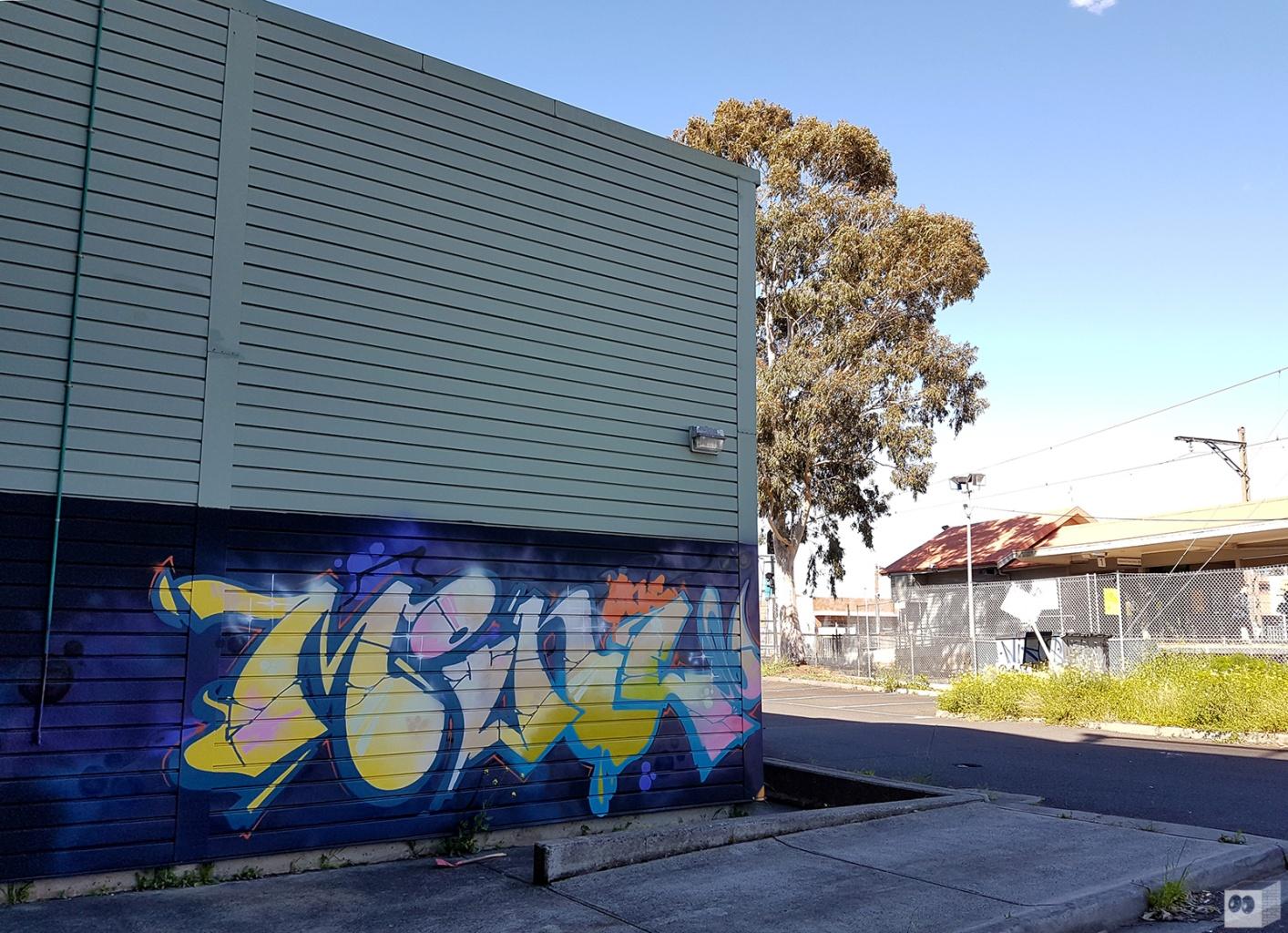 the-fourth-walls-melbourne-graffiti-mine-coburg2