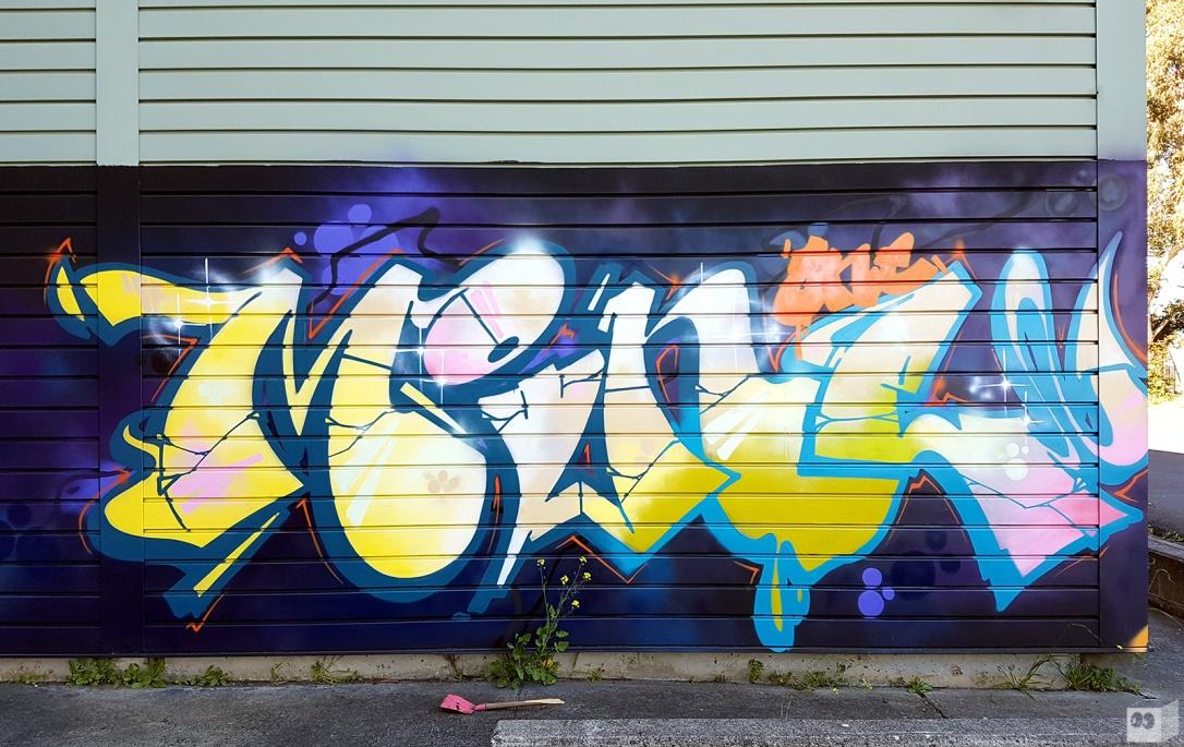 the-fourth-walls-melbourne-graffiti-mine-coburg3