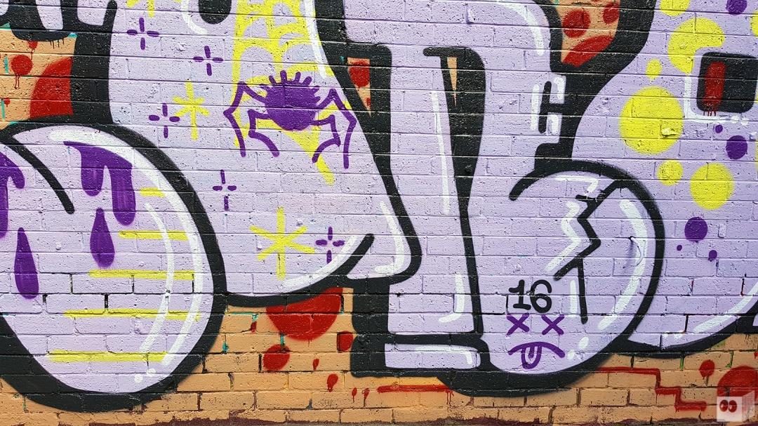 the-fourth-walls-melbourne-graffiti-oricks-amor-luna-brunswick3