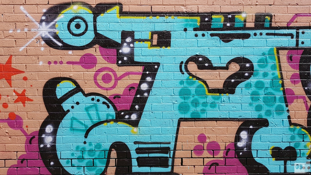 the-fourth-walls-melbourne-graffiti-oricks-amor-luna-brunswick4