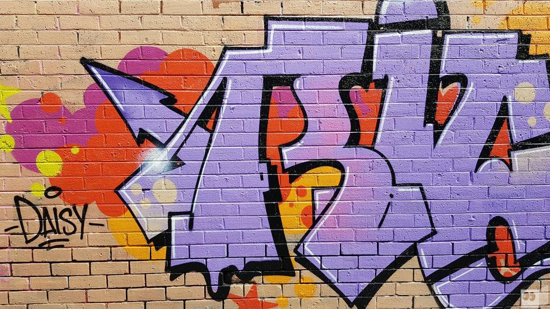 the-fourth-walls-melbourne-graffiti-oricks-amor-luna-brunswick5