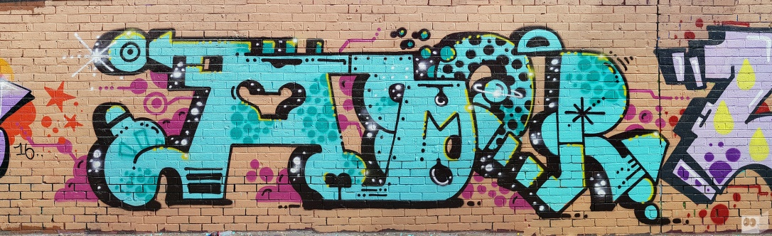 the-fourth-walls-melbourne-graffiti-oricks-amor-luna-brunswick8