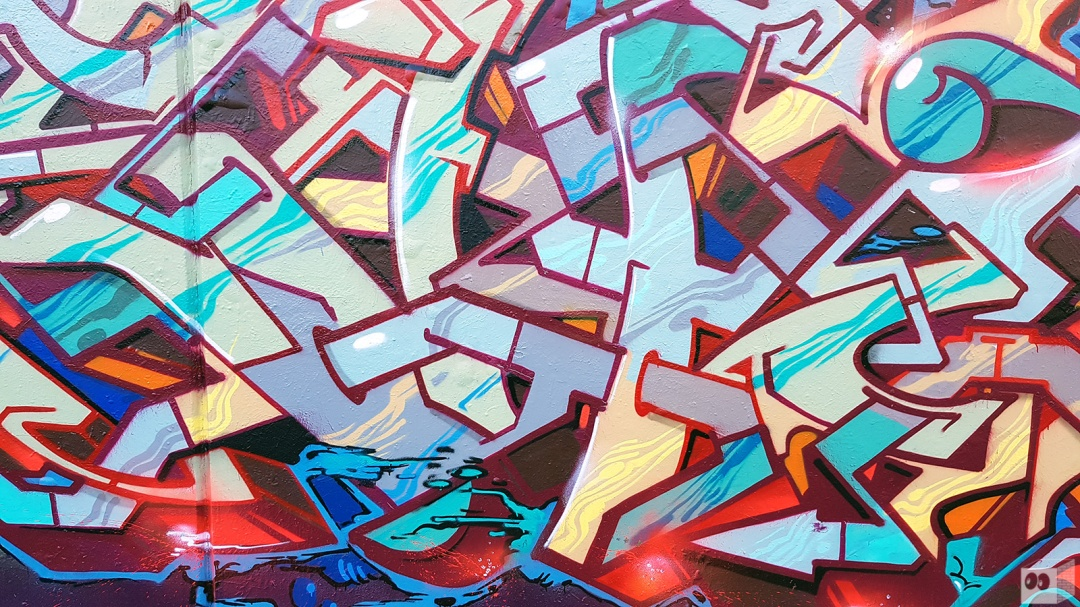 the-fourth-walls-melbourne-graffiti-shem-sirum-clifton-hill