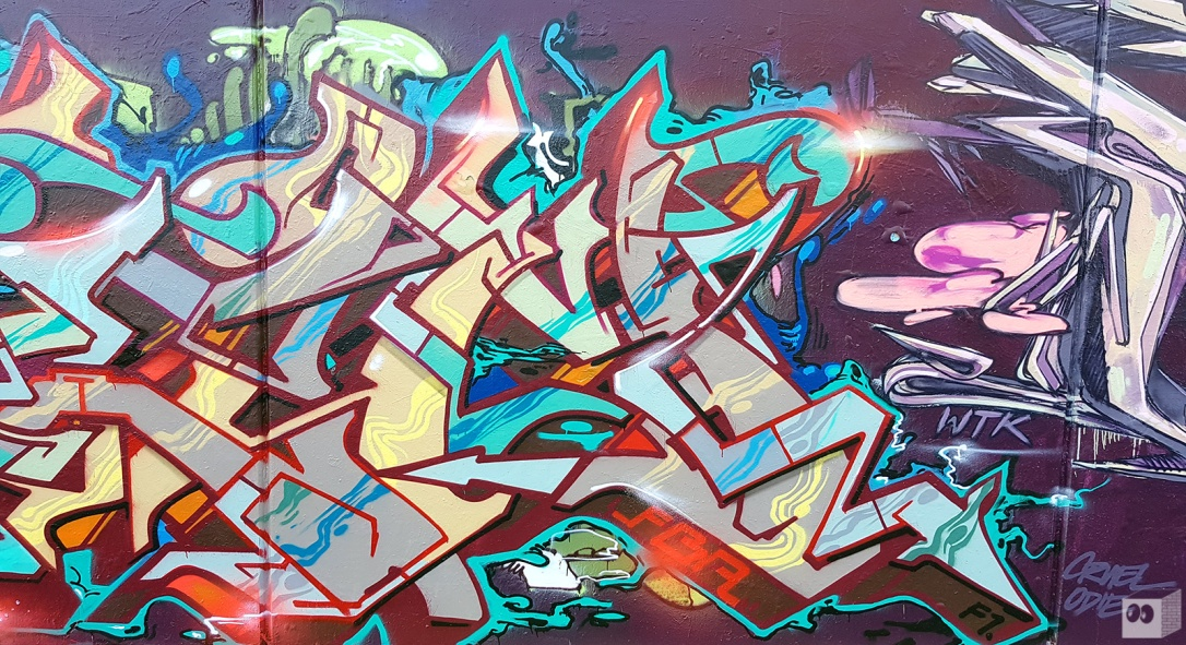 the-fourth-walls-melbourne-graffiti-shem-sirum-clifton-hill2