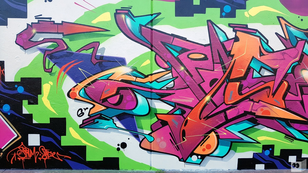 the-fourth-walls-melbourne-graffiti-shem-sirum-clifton-hill3