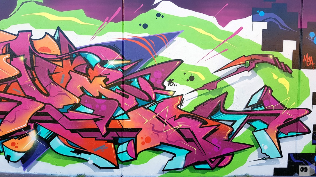 the-fourth-walls-melbourne-graffiti-shem-sirum-clifton-hill4