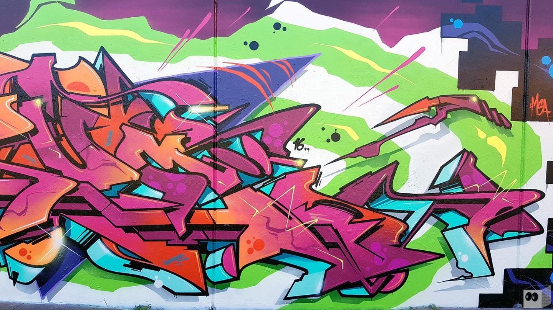 the-fourth-walls-melbourne-graffiti-shem-sirum-clifton-hill4
