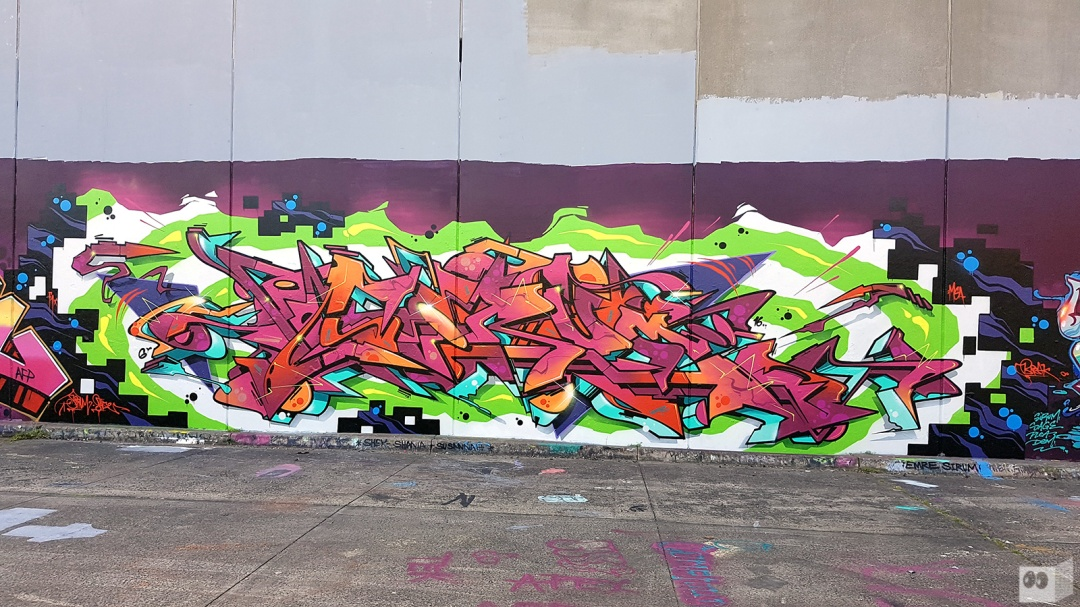 the-fourth-walls-melbourne-graffiti-shem-sirum-clifton-hill5