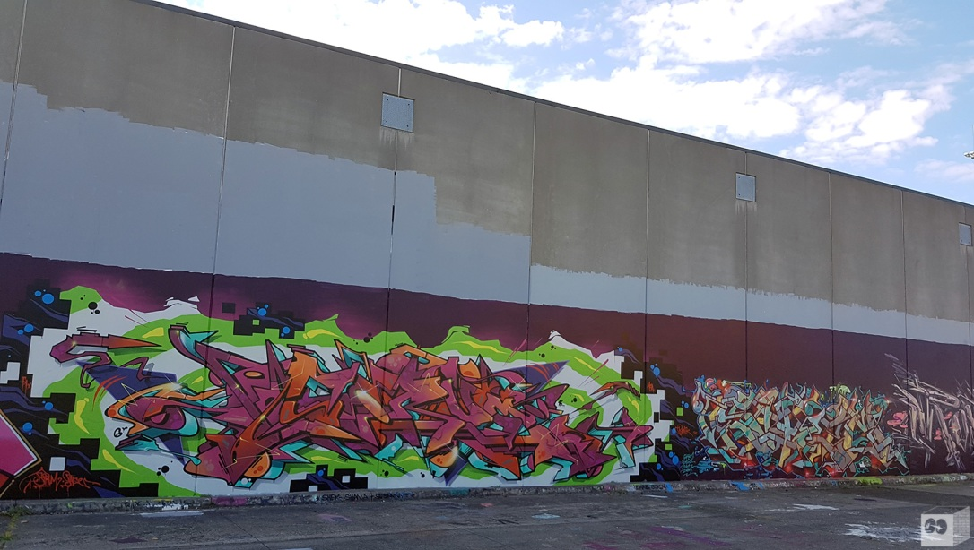 the-fourth-walls-melbourne-graffiti-shem-sirum-clifton-hill7