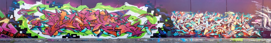 the-fourth-walls-melbourne-graffiti-shem-sirum-clifton-hill8