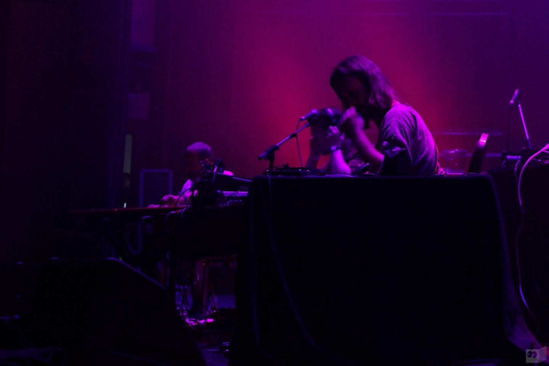 the-fourth-walls-melbourne-music-event-larry-heard-gaussian-curve-gigi-masin-tako-jamie-tiller-melbourne-town-hall-animals-dancing-crown-ruler-september10