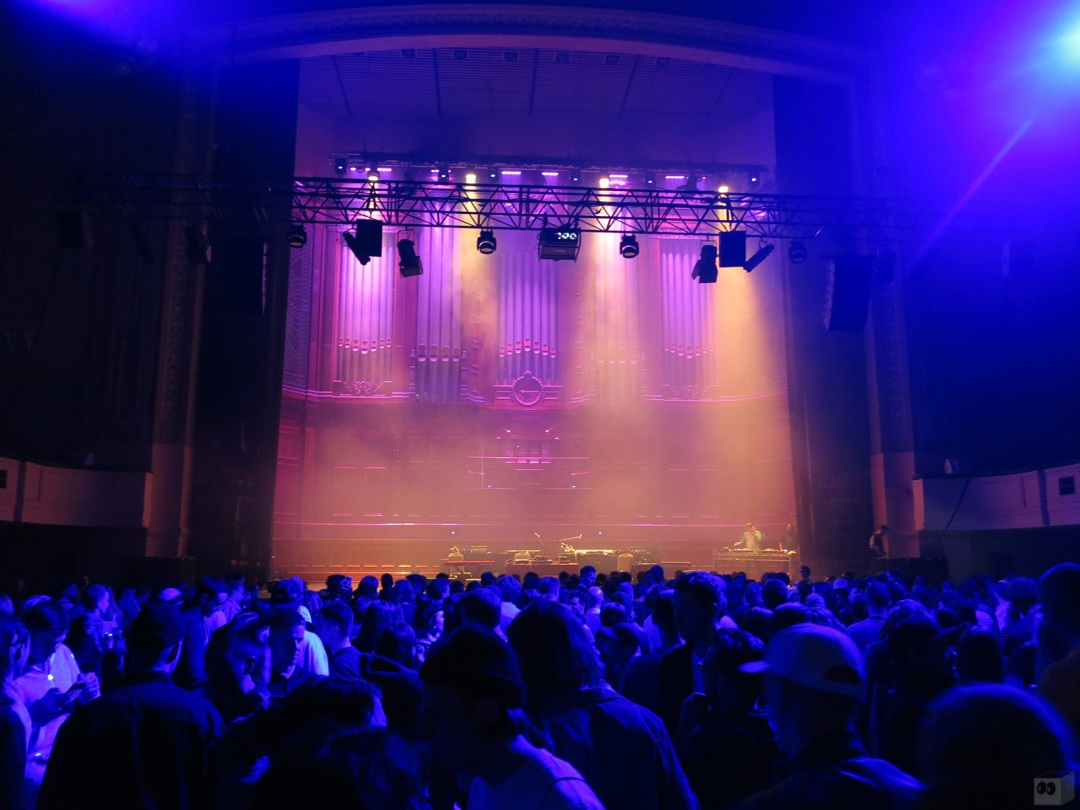 the-fourth-walls-melbourne-music-event-larry-heard-gaussian-curve-gigi-masin-tako-jamie-tiller-melbourne-town-hall-animals-dancing-crown-ruler-september13